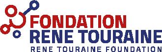FONDATION-R-TOURAINE_rubrique