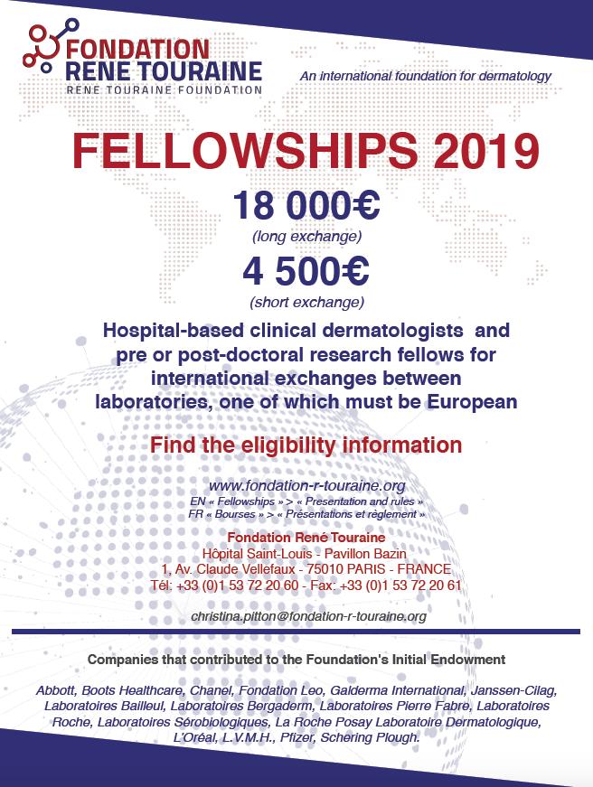fellowship_announcement_-_june2019-faa5e